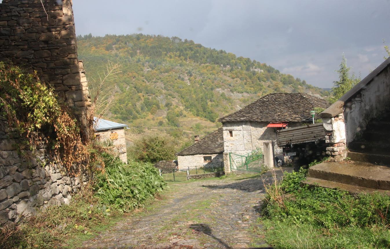 albanien_162