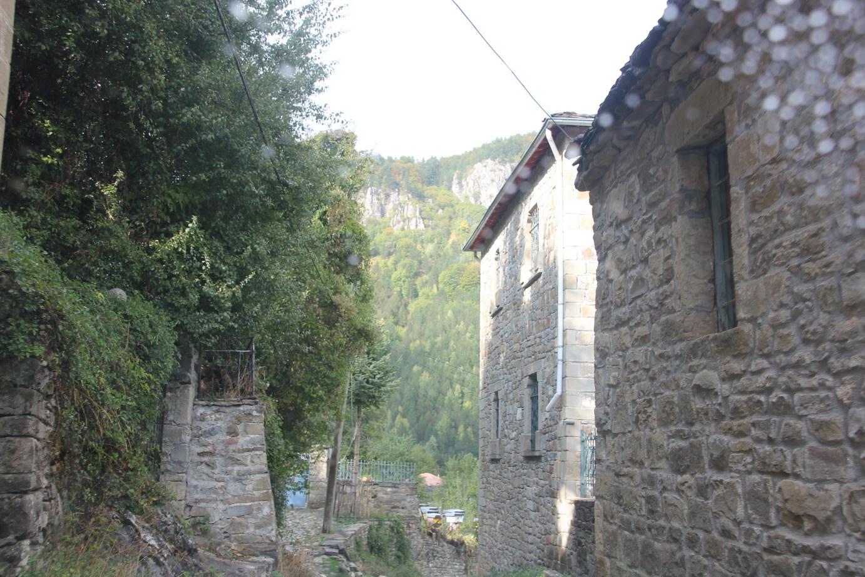 albanien_163