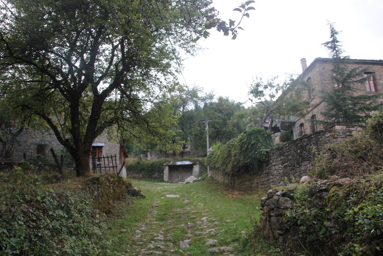 albanien_178