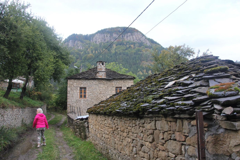 albanien_179