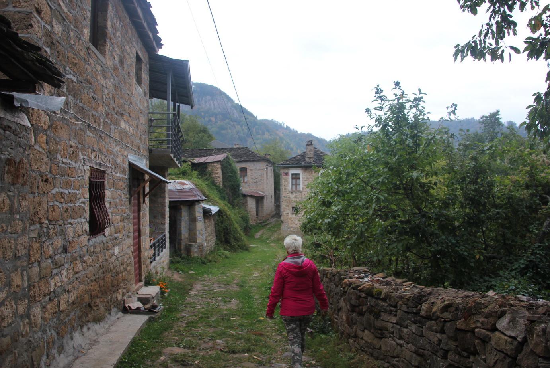albanien_191