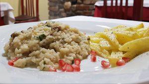 Albanische Küche | Rezepte Eulen Und Raben Blog