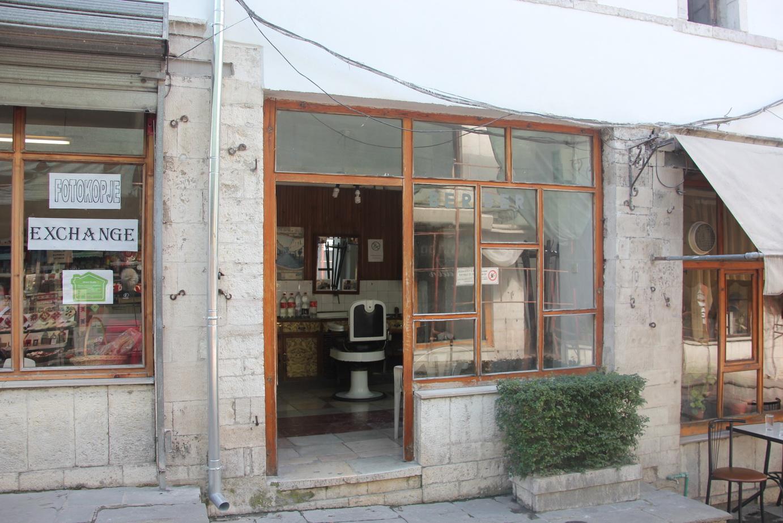 albanien_422