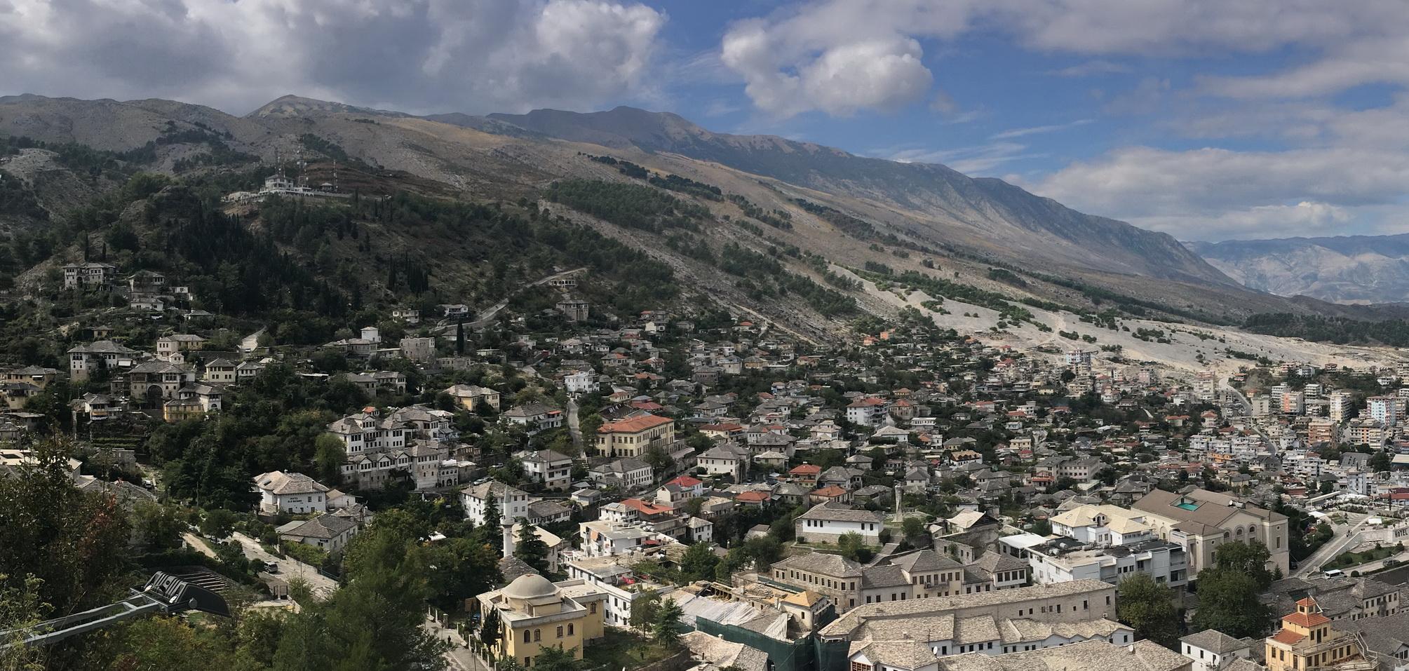 albanien_446b