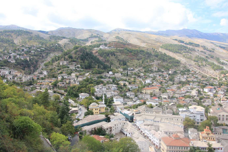 albanien_469