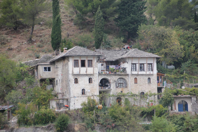 albanien_479