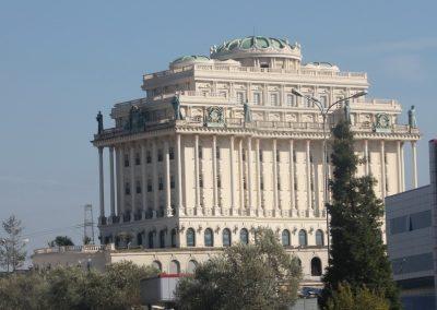 albanien_821