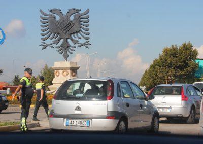 albanien_873