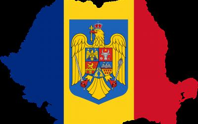 Alles pünktlich … ab nach Transsylvanien